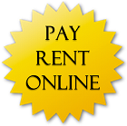 Property Management Stanislaus County