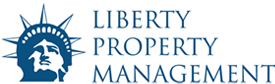 Liberty Property Management