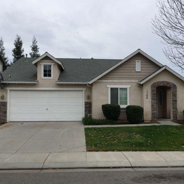 4200 Dynasty Lane Modesto Ca 95356 Liberty Property Management