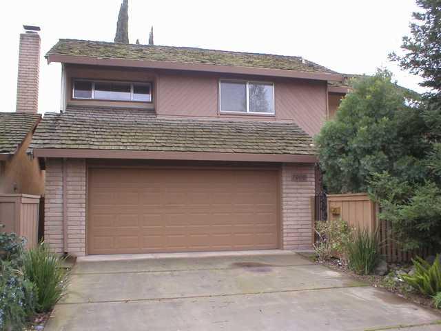 Modesto Houses For Rent In Modesto California Rental Homes