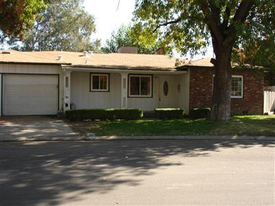 4 Bedroom Houses For Rent In Modesto Ca 28 Images Houses For Rent In Modesto Ca 36 Homes