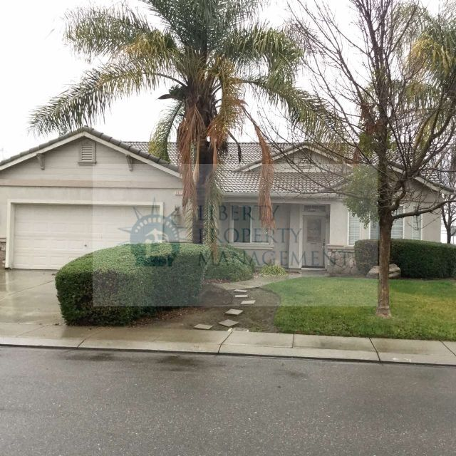 1905  Plum Way<br/>Modesto, CA