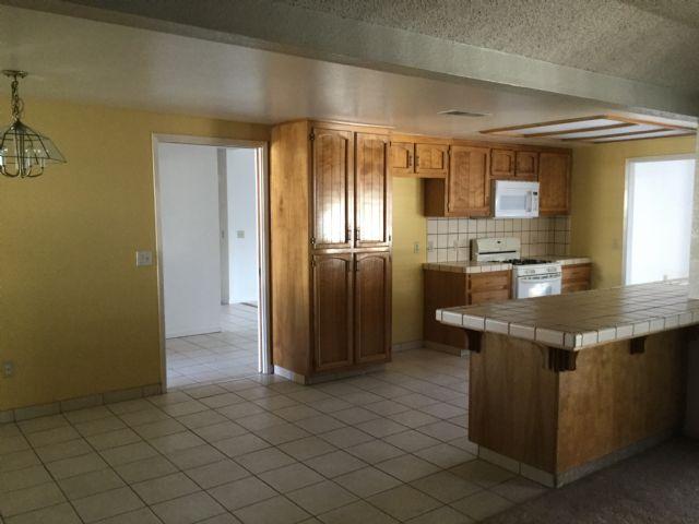 888 Redlands Court, Merced, CA 95348