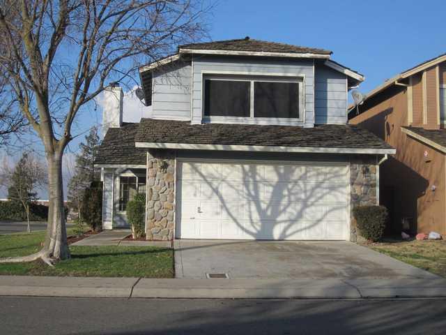 3645  Woodglen Drive<br/>Modesto, CA