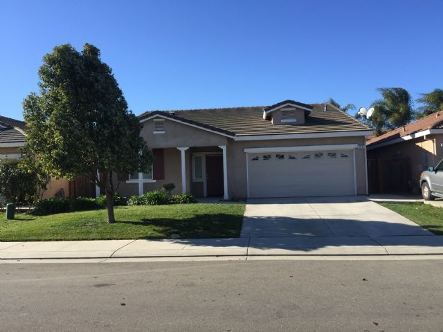 3831 Holdrege Way Stockton Ca 95206 Liberty Property Management