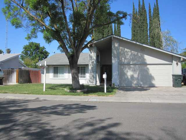 3719  Whitfield Way<br/>Modesto, CA