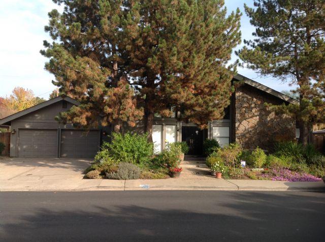 2933 Middleboro Place Modesto Ca 95355 Liberty Property