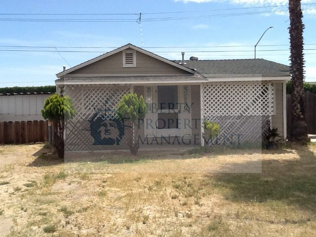 Modesto houses for rent in modesto california rental homes House modesto