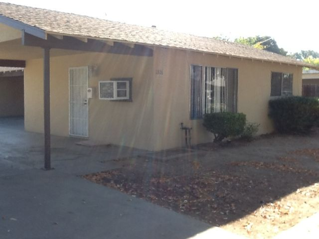 Apartment for Rent in Modesto