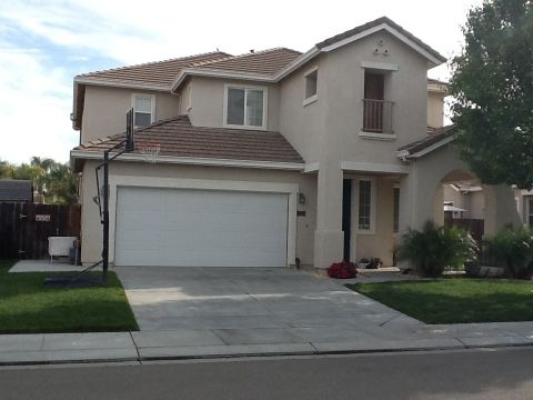 Pet Friendly for Rent in Manteca