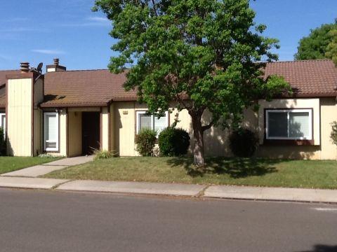 Rental Property Management In Modesto Ca