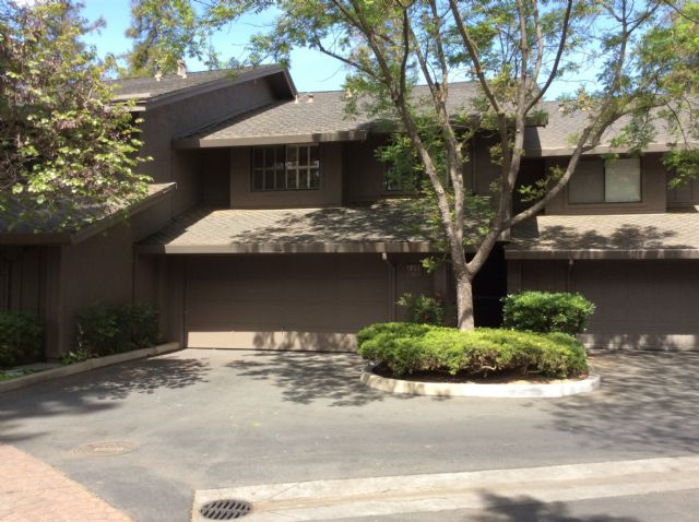 Emerald Pointe Apartments also Rose Garden Apartments additionally Royal palms moreover Vacancies furthermore Central Valley Rental Property Learn Need Property Management  pany. on property management modesto ca