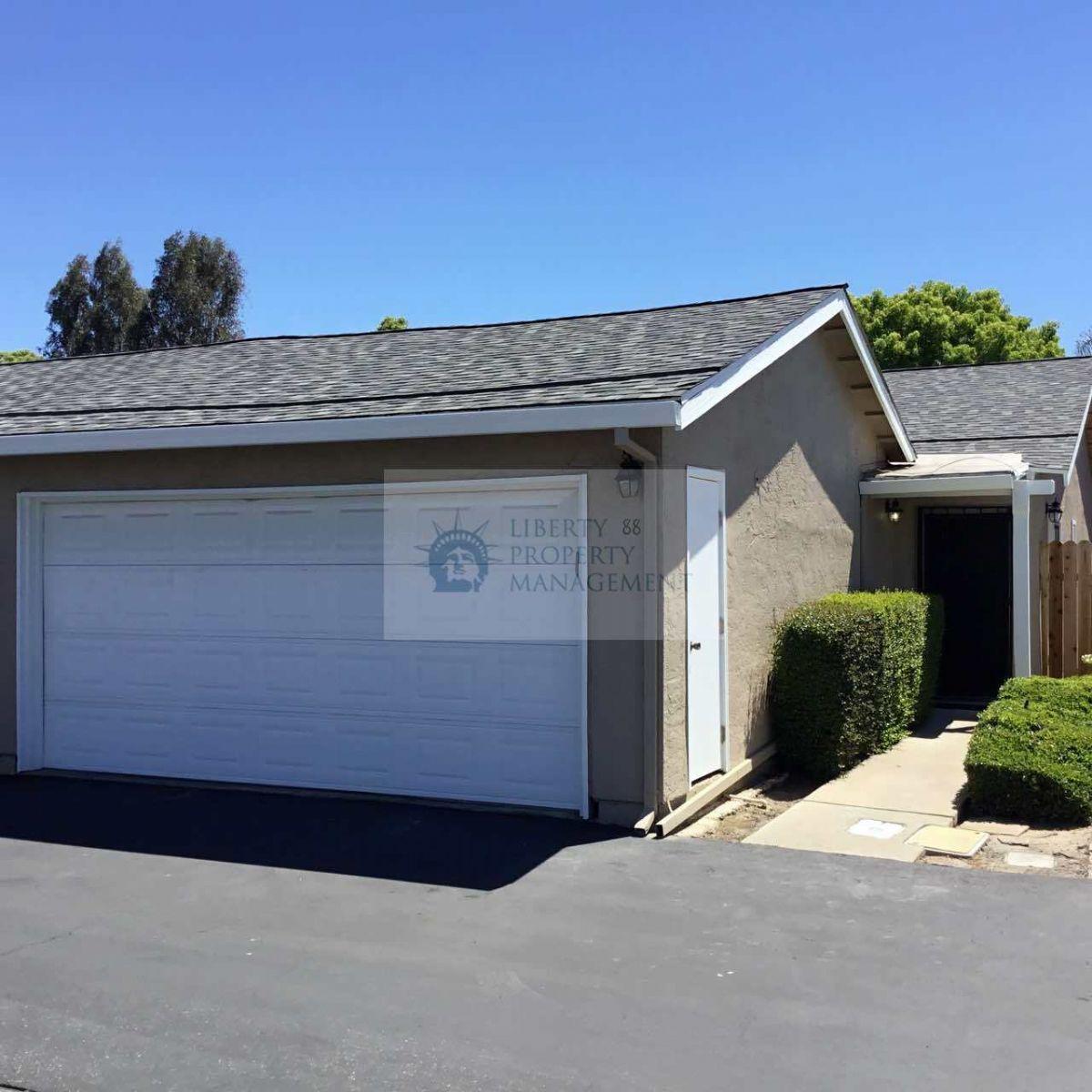 Find Rental Properties Online: 4000 Fara Biundo Drive #88 Modesto, CA 95355