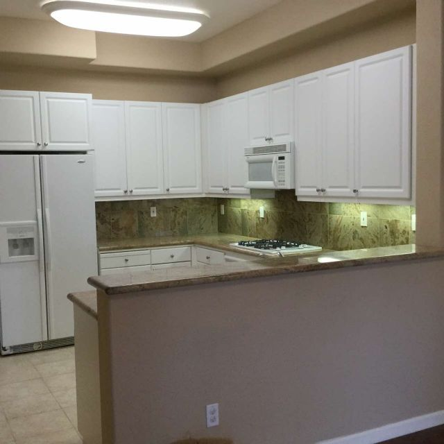 Photo for Rental Property 151341