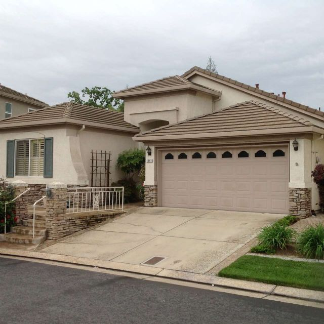 Find Rental Properties Online: 1605 Seven Falls Modesto, CA 95355