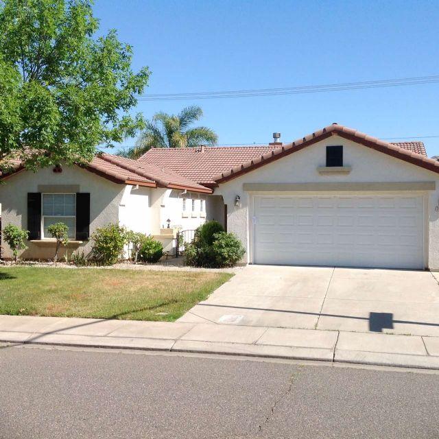 2425 Summerlin Drive Modesto Ca 95356 Liberty Property Management