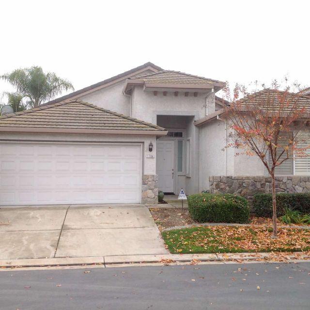 1704 Seven Falls Modesto Ca 95355 Liberty Property Management