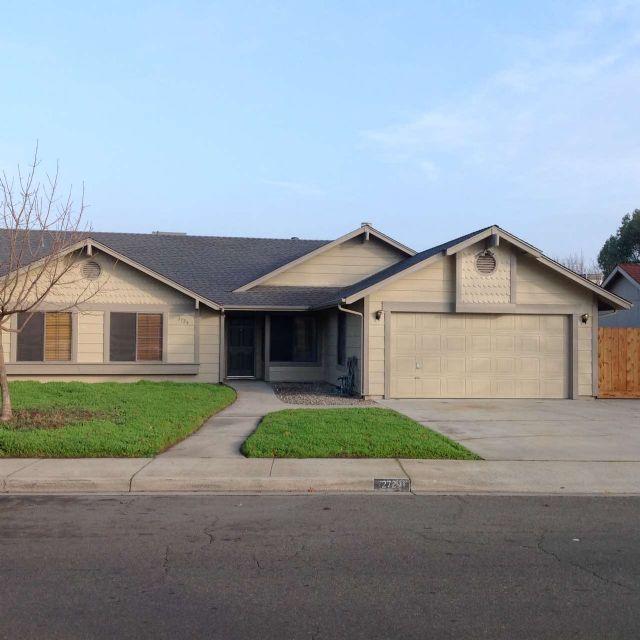 2729 Canyon Drive Modesto Ca 95351 Liberty Property Management