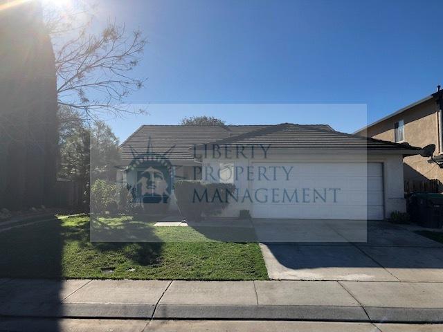 1710 Decarli Street Stockton Ca 95206 Liberty Property Management