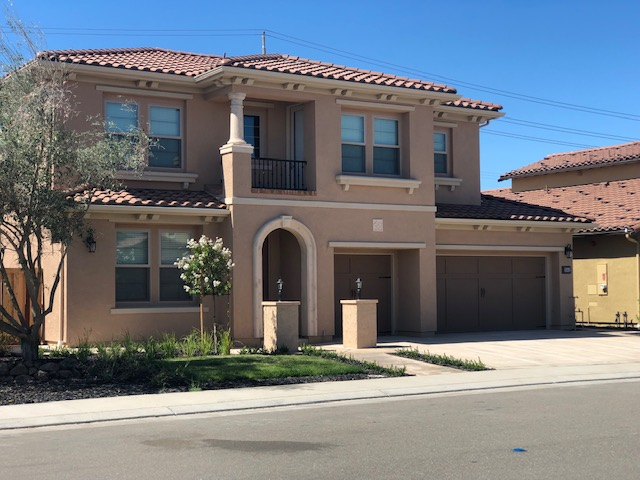 3562 Rapallo Way Manteca Ca 95337